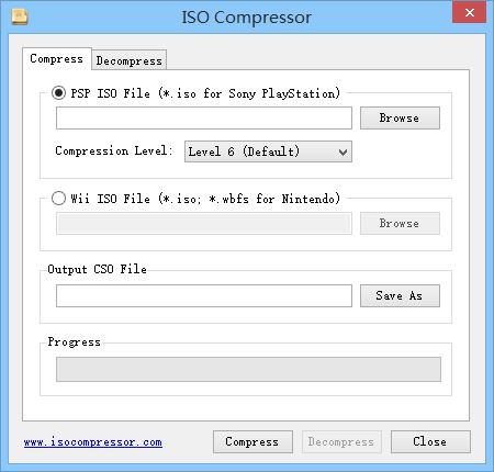 psp game iso cso free download